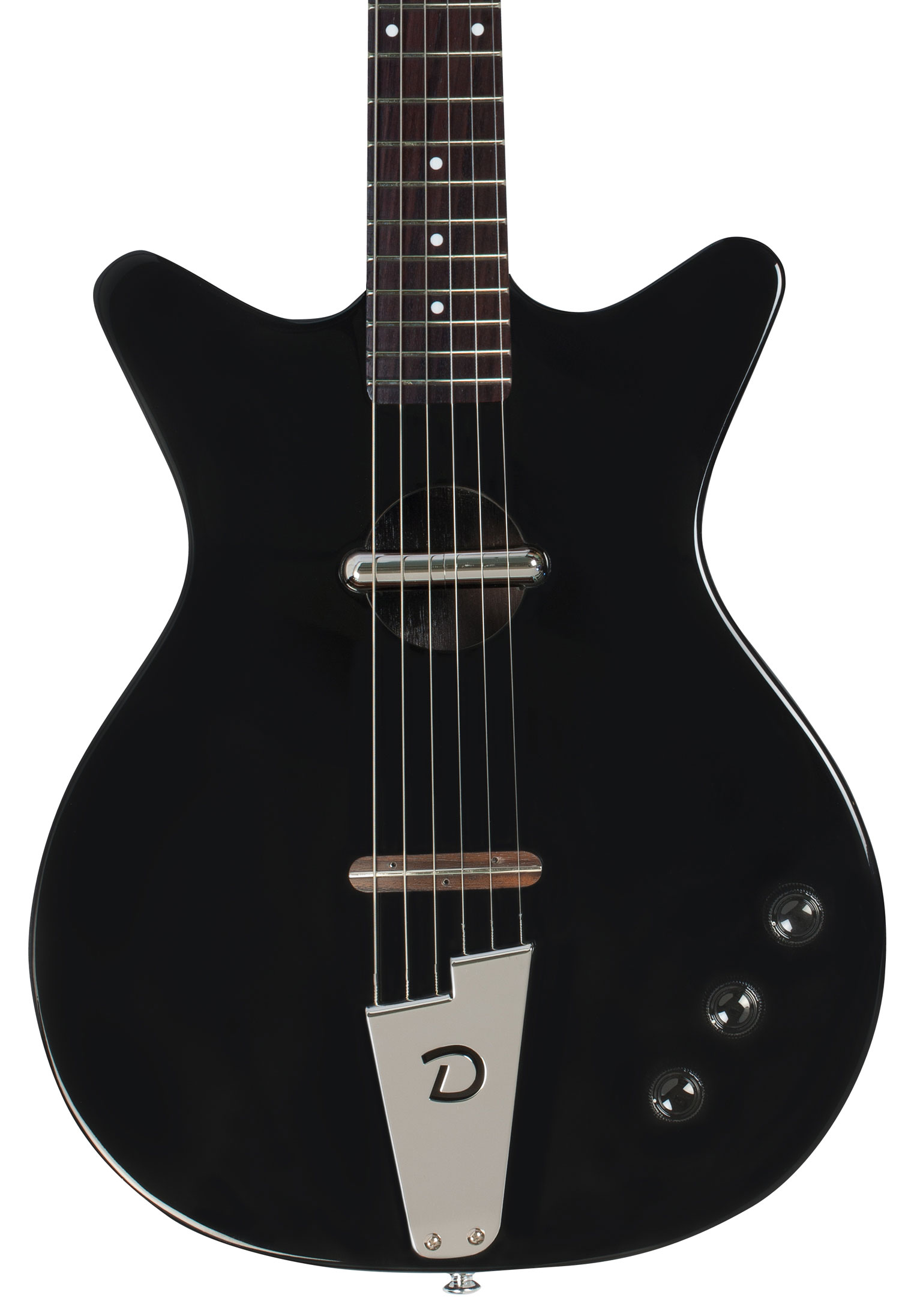 Product Danelectro Guitars