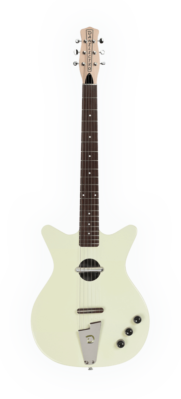 Product Danelectro Guitars