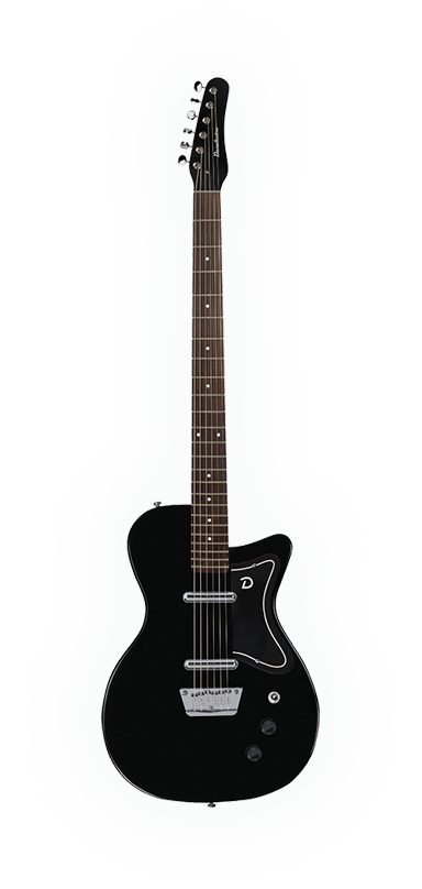 baritone \u0026 bass danelectro guitars Korg Wiring Diagram