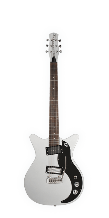 All Guitars Danelectro Guitars