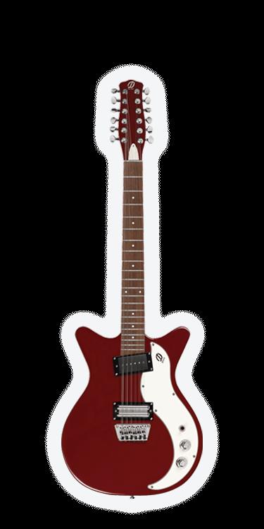 NEW! '59X12