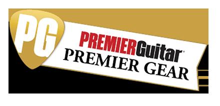 PG Premier Gear