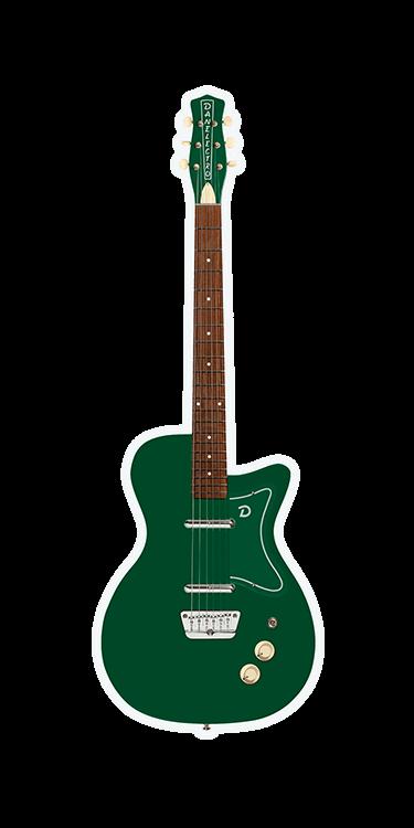 NEW! '57