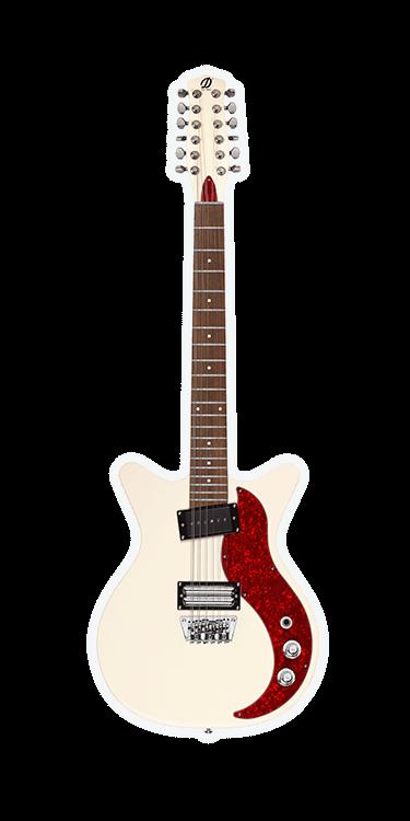 '59X12