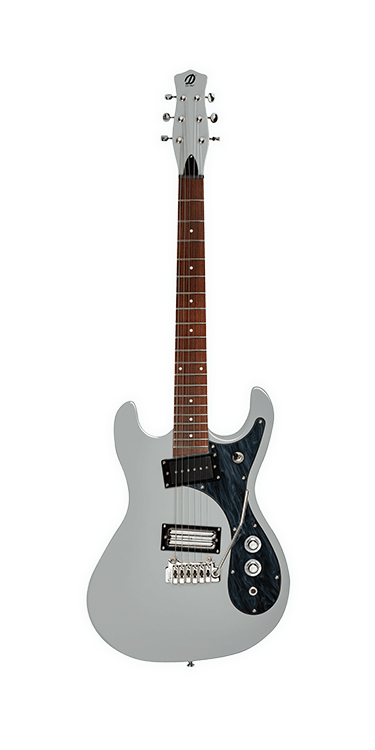 '64XT