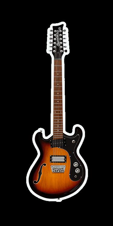 NEW! '66-12