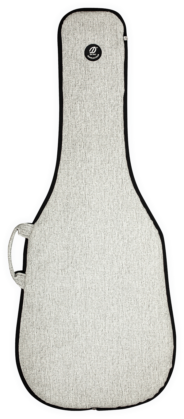 Danelectro®<br /> Tweed Guitar Bag